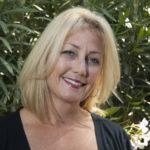 Jennifer McGrew Thomason – Owner/Founder/Director