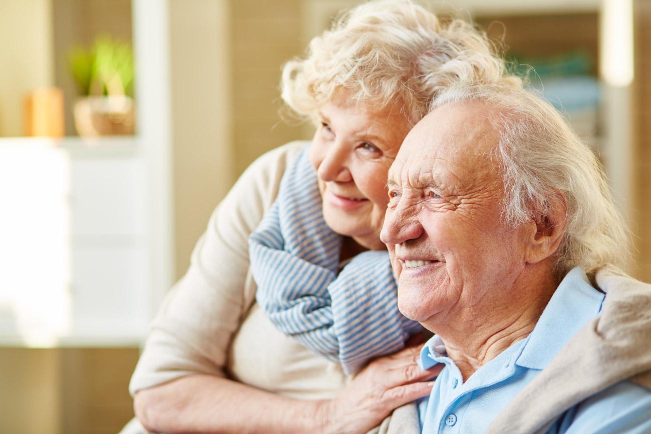 Where To Meet Brazilian Seniors In Utah Free